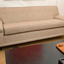 Tufted Club Sofa India Online 1970's Metro Modern Style For Sale At 1stdibs