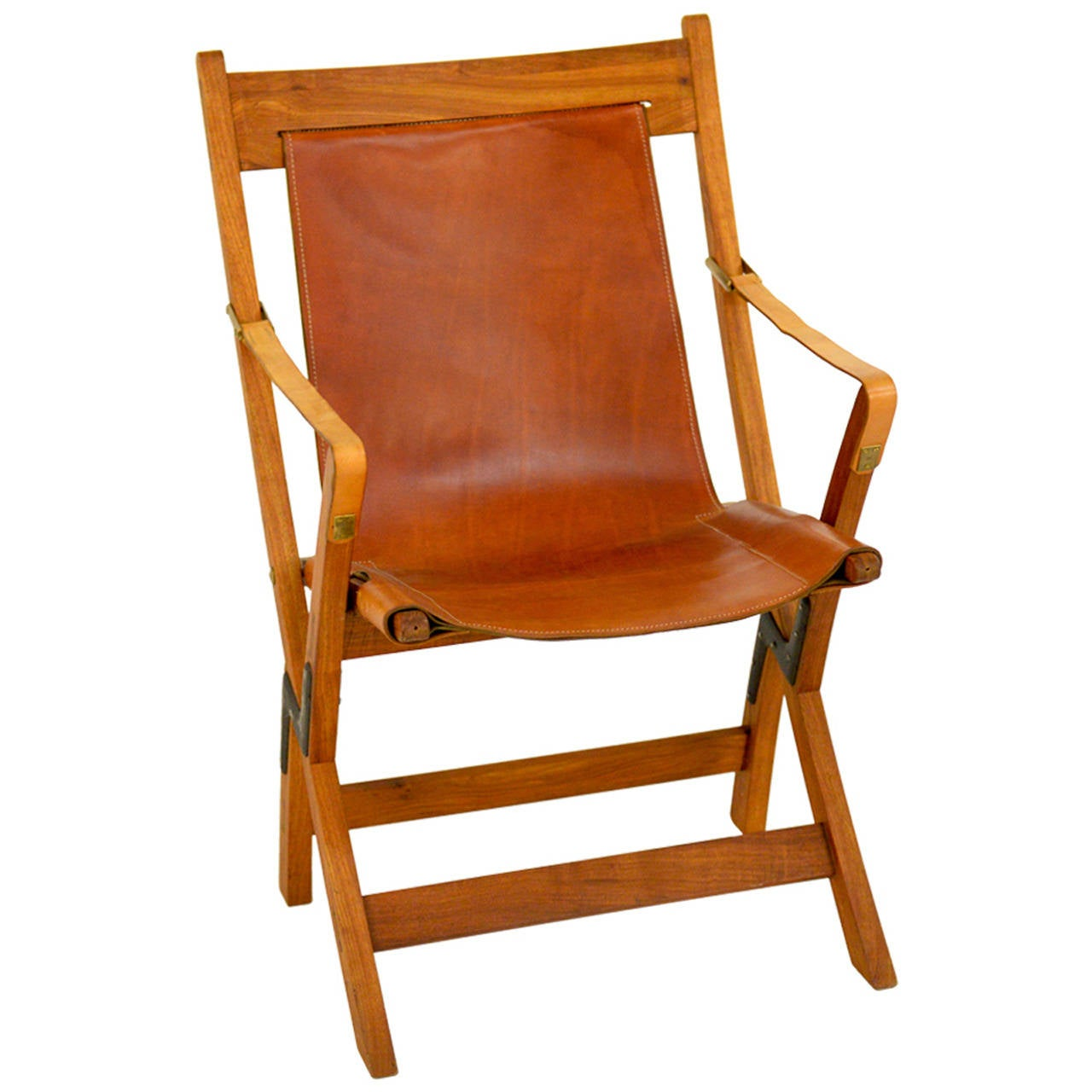 folding chairs for sale bedroom chair pepperfry prototype jens quistgaard sax at