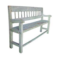 Grey Velvet Slipper Chair Diy Bedroom Hanging Wooden Garden Bench At 1stdibs