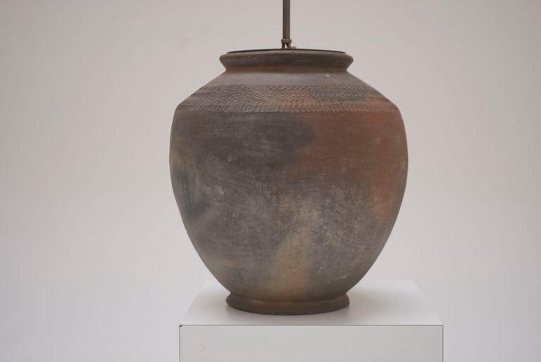 Terra Cotta Vases Pottery