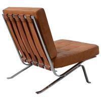 Rare RH301 Lounge Chair by Architect Robert Haussmann at ...