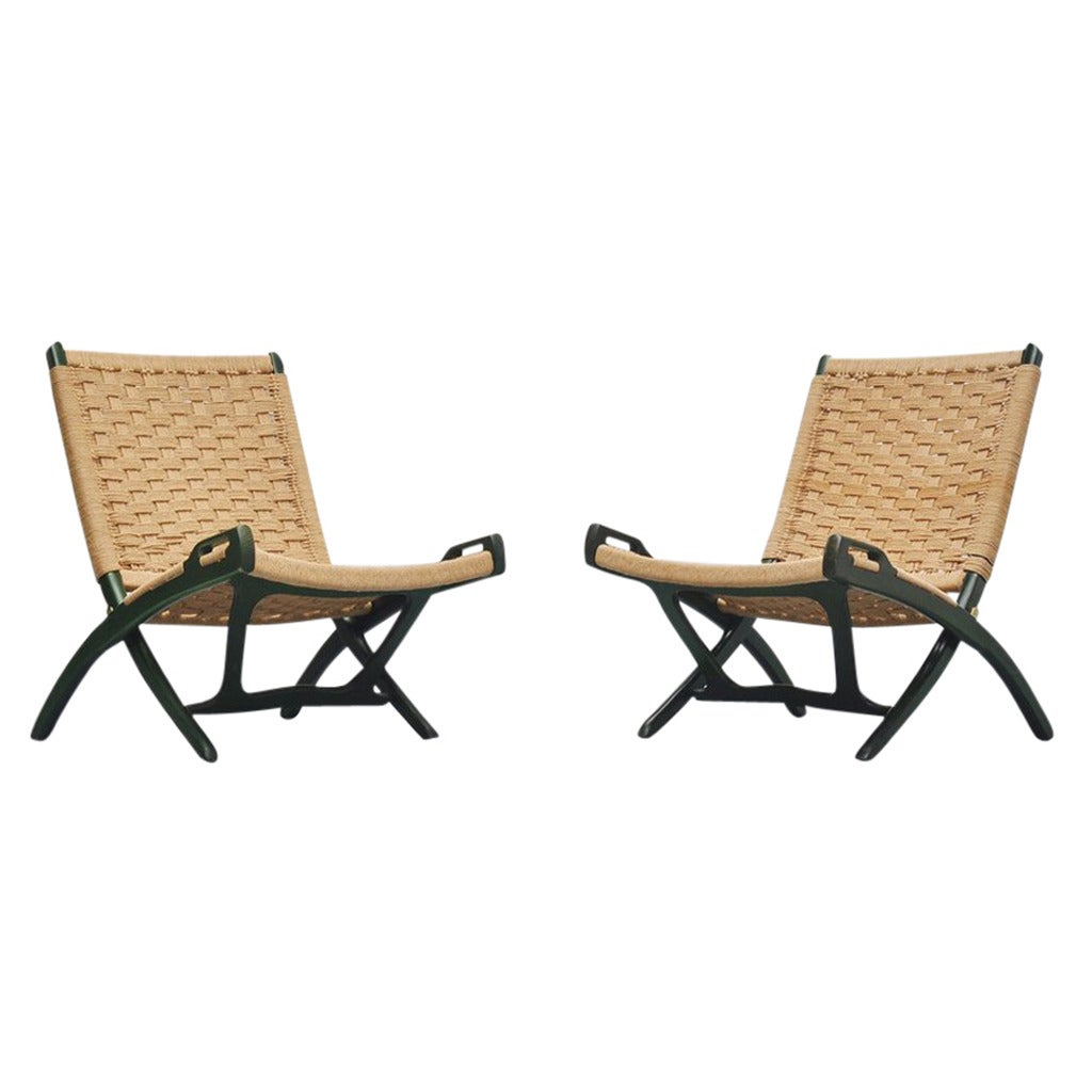 folding chair uk restaurant chairs for sale ebert wels 1960 at 1stdibs