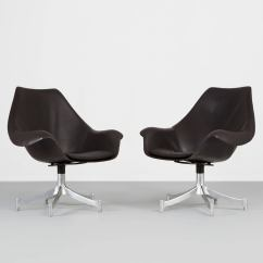 Office Chairs Under 50 2 Kidkraft Vanity And Chair Set Of Two Designed By Jørgen Lund Ole