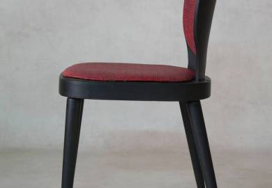 French Cafe Tables And Chairs For Sale