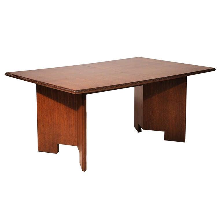 F Schumacher Furniture