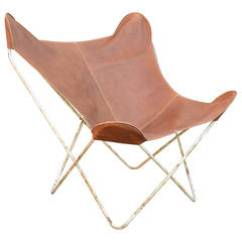 Folding Banana Lounge Chair Lightweight Transport Wheelchair Aluminum Mid-century By Bruno Mathsson For Sale At 1stdibs