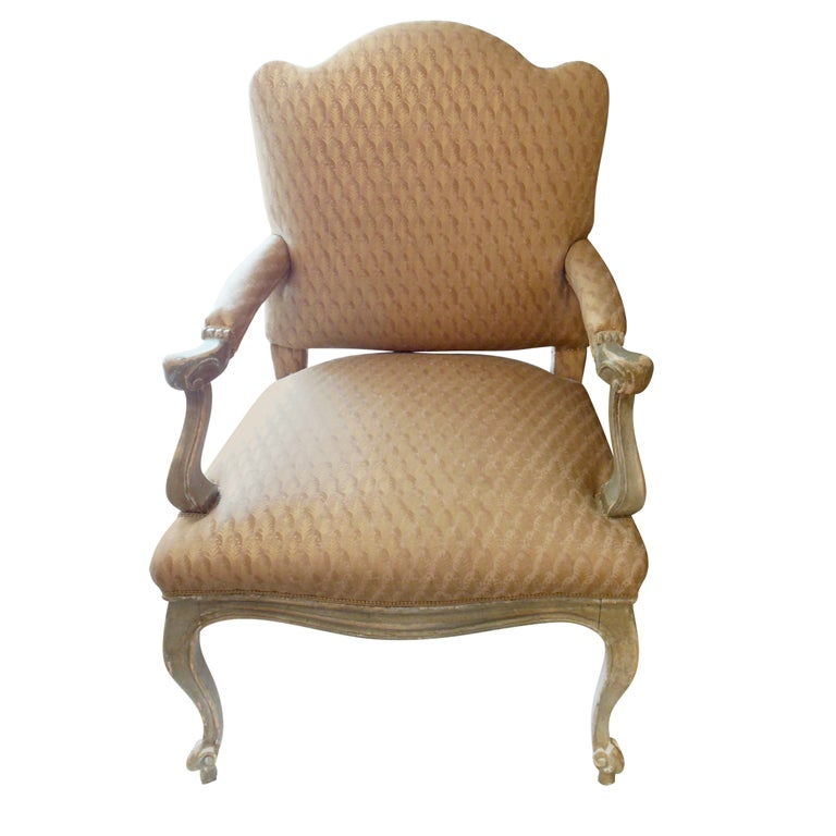 bergere dining chairs wedding chair cover hire swindon by william switzer at 1stdibs