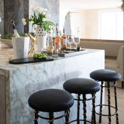 Oil Rubbed Bronze Kitchen Island Lighting Hotels With In Los Angeles Serpent Stool For Sale At 1stdibs