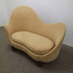 Chair Covers For Sale Port Elizabeth Pottery Barn Anywhere Cover Shrunk Koala Sofa By Garouste And Mattia Bonetti