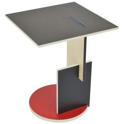 Gerrit Rietveld Crate Chair Your Covers Inc Promo Code Coffee Table Schroeder 1- Rietveld-cassina At 1stdibs