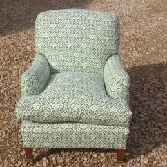 Howard Chairs For Sale Steel Chair Price In Chennai Deep Seated Bridgwater At 1stdibs