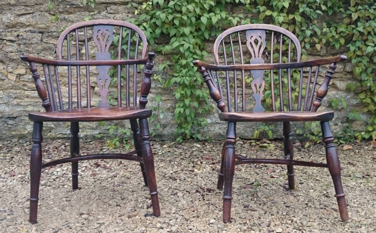 antique windsor chair identification swivel living room two chairs at 1stdibs