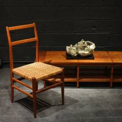 Saucer Chairs Sam S Club Hyken Chair Accessories Attributed To Gio Ponti At 1stdibs