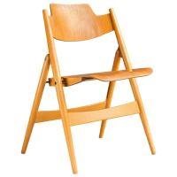 Folding Chair by Egon Eiermann at 1stdibs