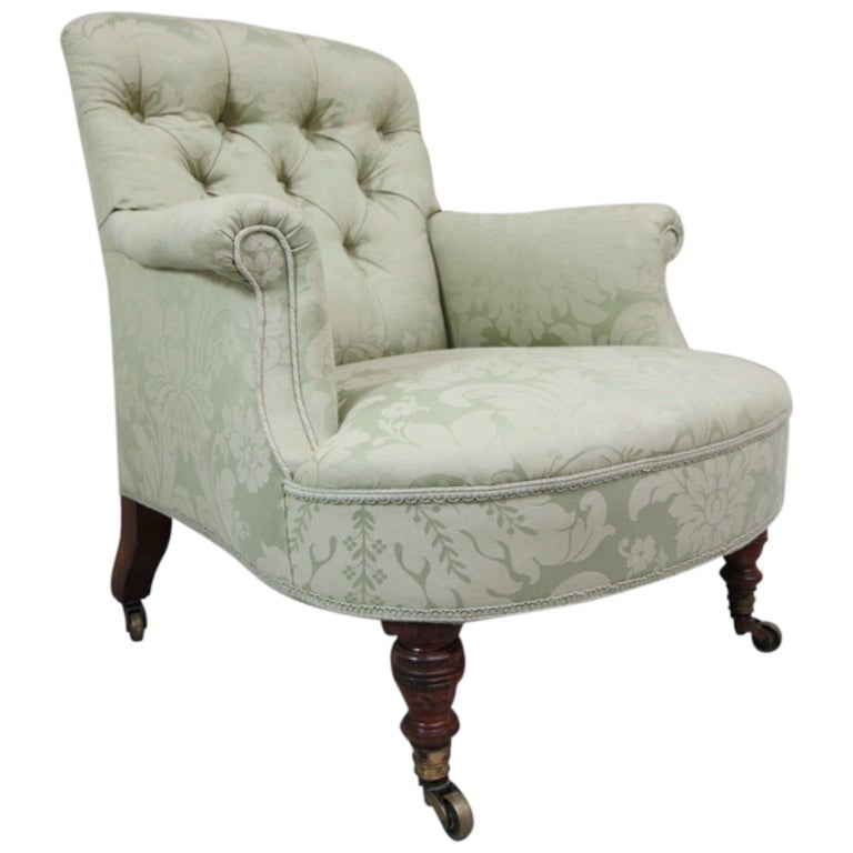 tom dixon wing back chair small bedroom uk howard and sons antique upholstered armchair. at 1stdibs