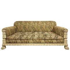 Sofa Frames Ltd Mountain Ash Chesterfield From China Fabulous English Antique Deep Seated At 1stdibs