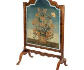antique fireplace screens sale