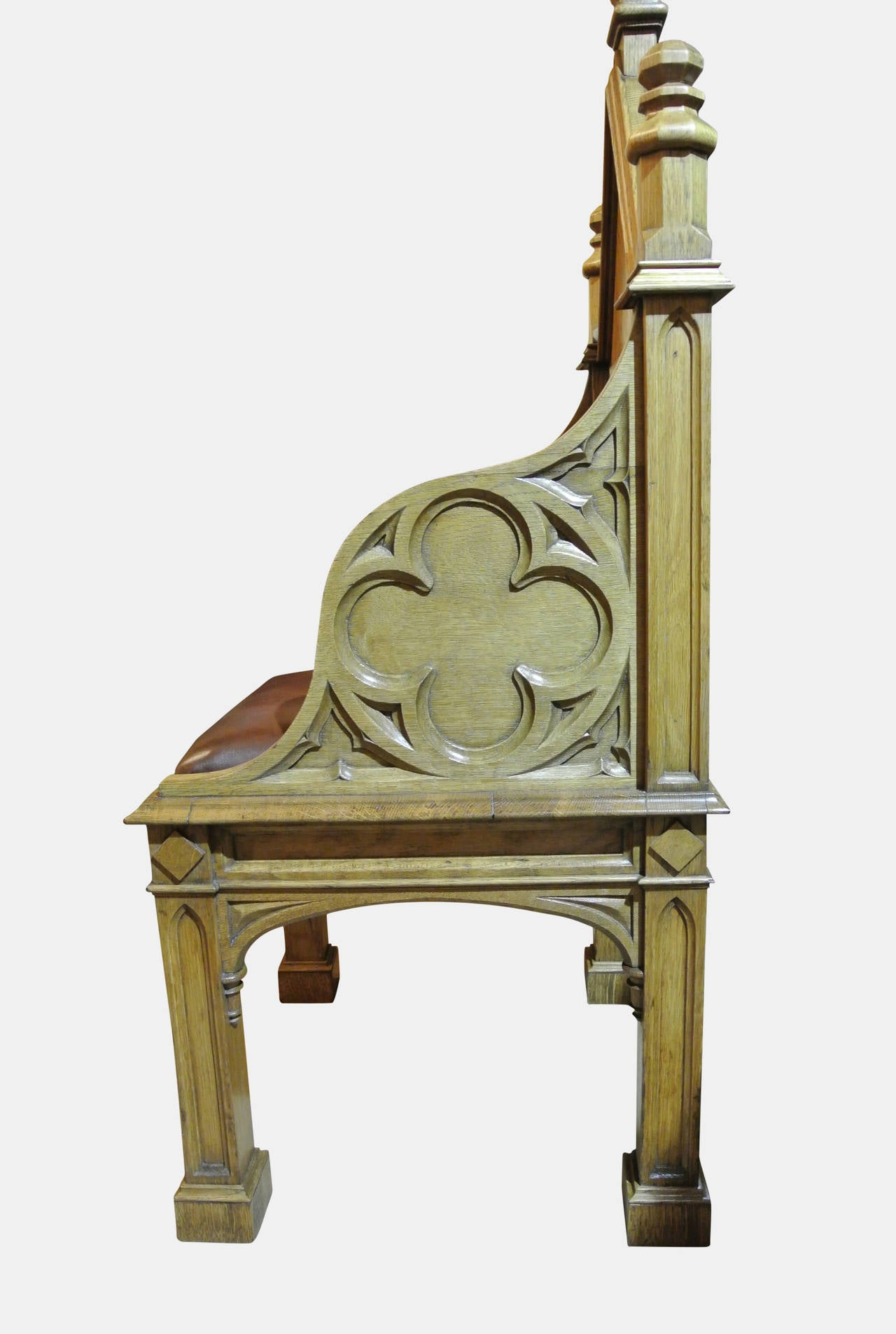 throne chair for sale office under 200 pair of gothic chairs at 1stdibs