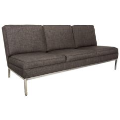 Steelcase Sofa Bed Queen Sleeper Modern Review Home Co