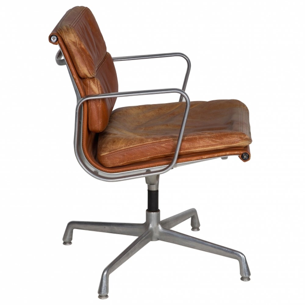 Eames Desk Chair at 1stdibs