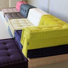 Tan Leather Chair Sale Situate Company Roche Bobois Sofas Mahjong At 1stdibs