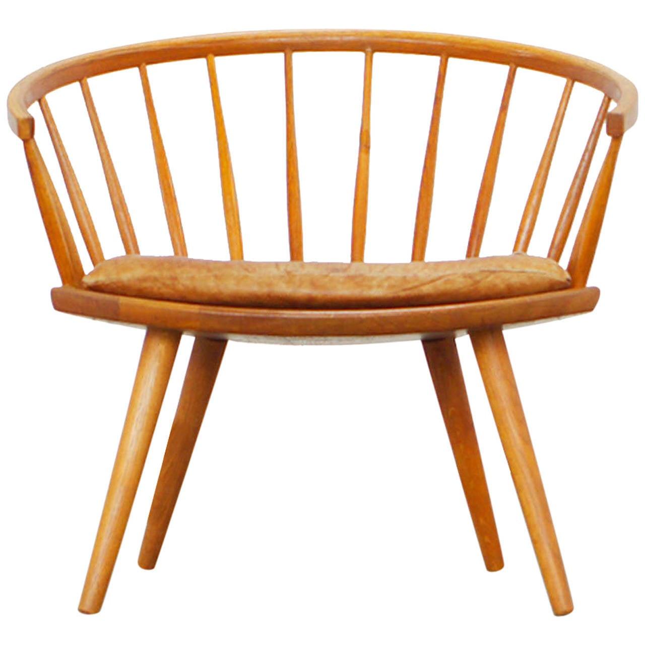 swedish high chair covers rentals online yngve ekström arka maple mid century modern