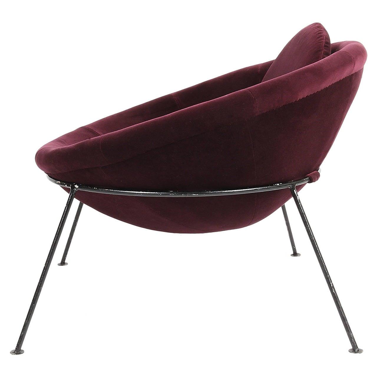 thonet chair styles desk goes down lina bo bardi's