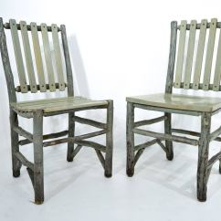 Hickory Chairs For Sale Home Store Chair Covers Old Set Of 12 At 1stdibs