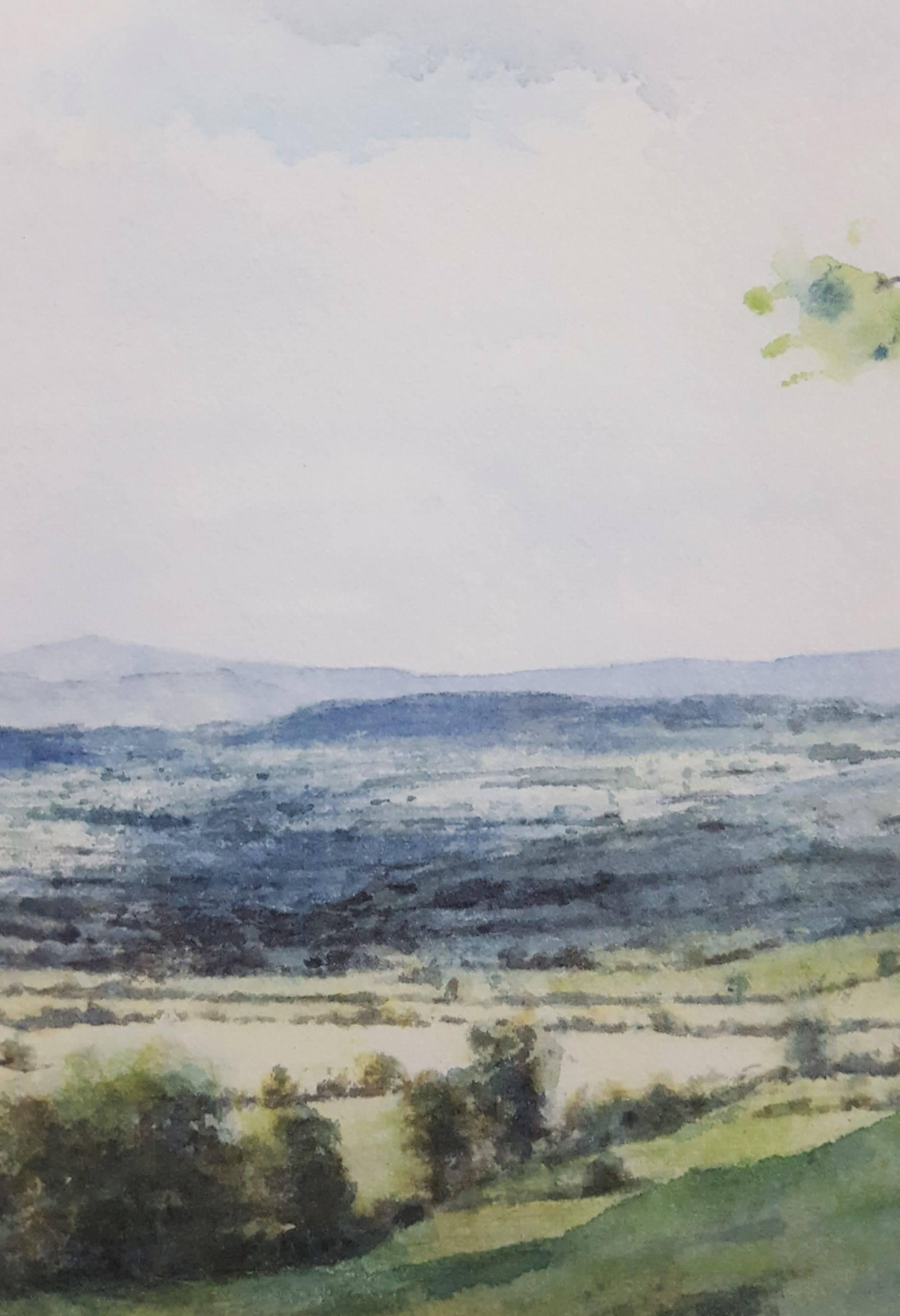 Gillie Cawthorne Eden Valley Lake District For Sale At 1stdibs