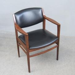 24 Dining Chairs Padded Rocking Chair Set Of At 1stdibs