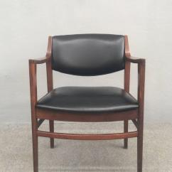 24 Dining Chairs Green Leather Office Chair Set Of At 1stdibs
