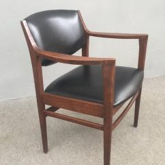 24 Dining Chairs High Chair Prices Set Of At 1stdibs