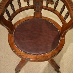 Revolving Chair Dealers In Chennai Mayfair Dining Chairs Walnut Victorian Period Desk For Sale At
