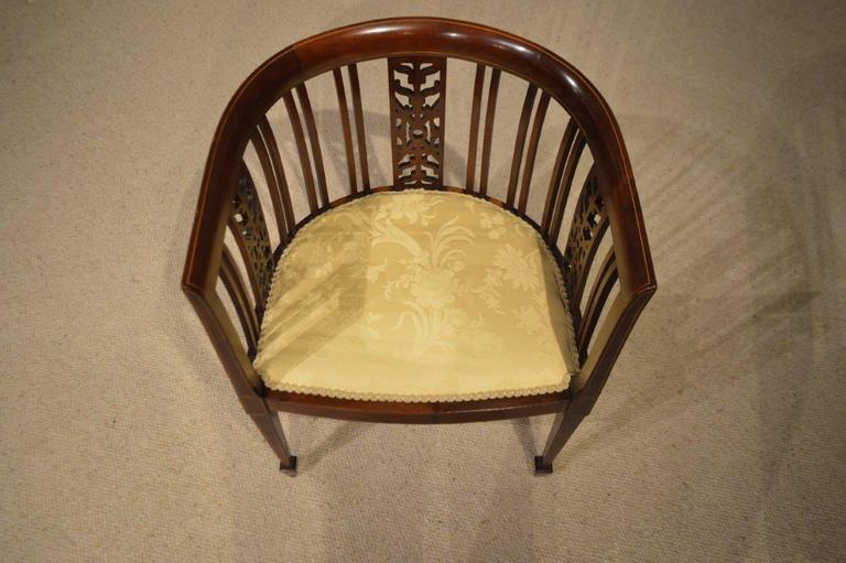edwardian mahogany bedroom furniture. edwardian bedroom furniture uk best ideas 2017 mahogany t