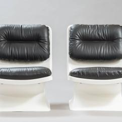 Grosfillex Madras Lounge Chairs Barber Wholesale Albert Jacob For Sale At 1stdibs