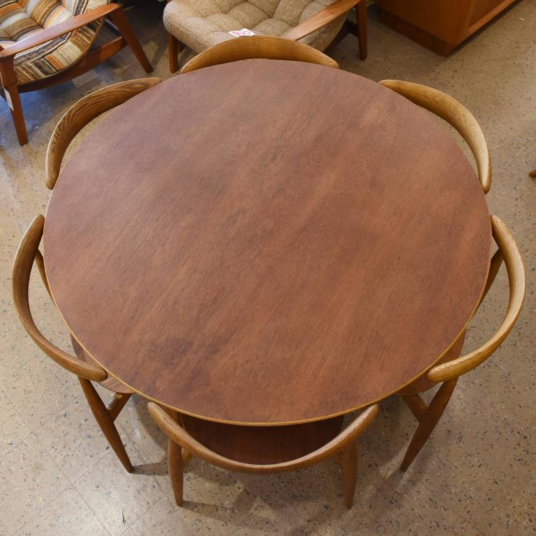 tall desk chairs with backs ergonomic chair repair hans j. wegner