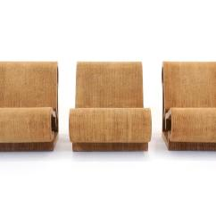 Frank Gehry Cardboard Chair Chairs For Vanity Table Rare Original Easy Edges Contour