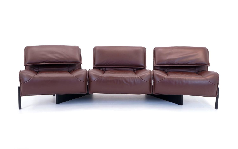 half moon shaped sofa furniture of america cozy microfiber futon bed with storage vico magistretti for cassina veranda three seat modular