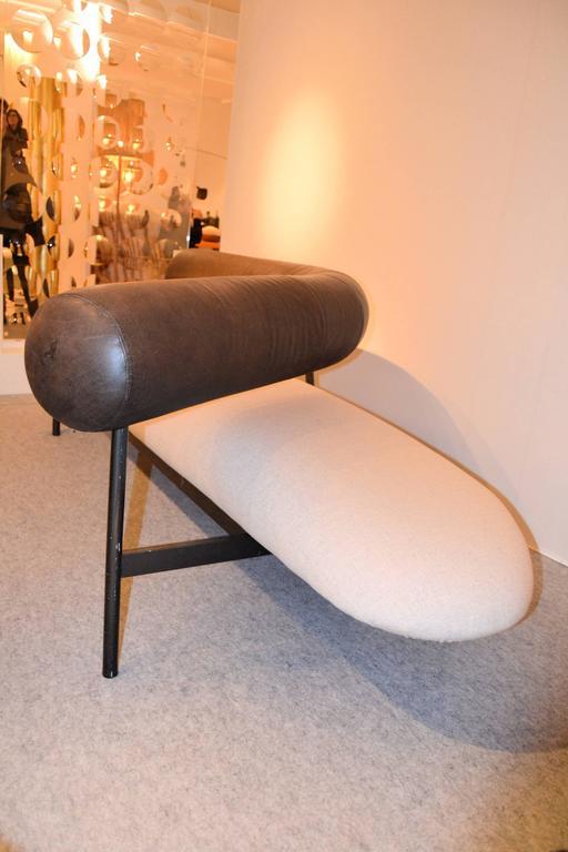 de sede sofa vintage latest set designs images 1985 by javier mariscal at 1stdibs