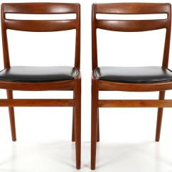 All Modern Chairs Zeus Thunder Ultimate Gaming Systems Chair Four Danish Mid Century Teakwood Side