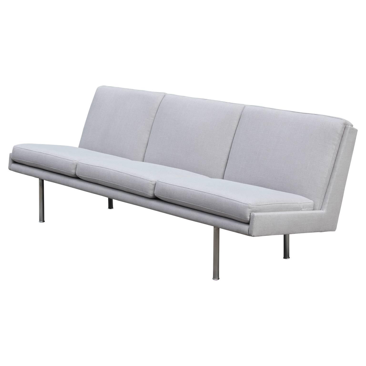 antony todd sofa purple velvet covers hans wegner home the honoroak