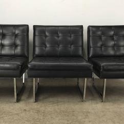 Ankara Reversible Corner Sofa Power Recliner Leather Lara Taraba Home Review