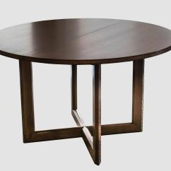 Frank Lloyd Wright Chairs Child High Chair Seat For Henredon Dining Table With