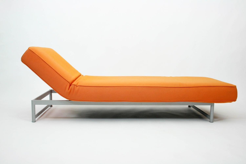 burnt orange rocking chair cushions darien lake concert lawn chairs chaises mobilier fauteuils de salle manger