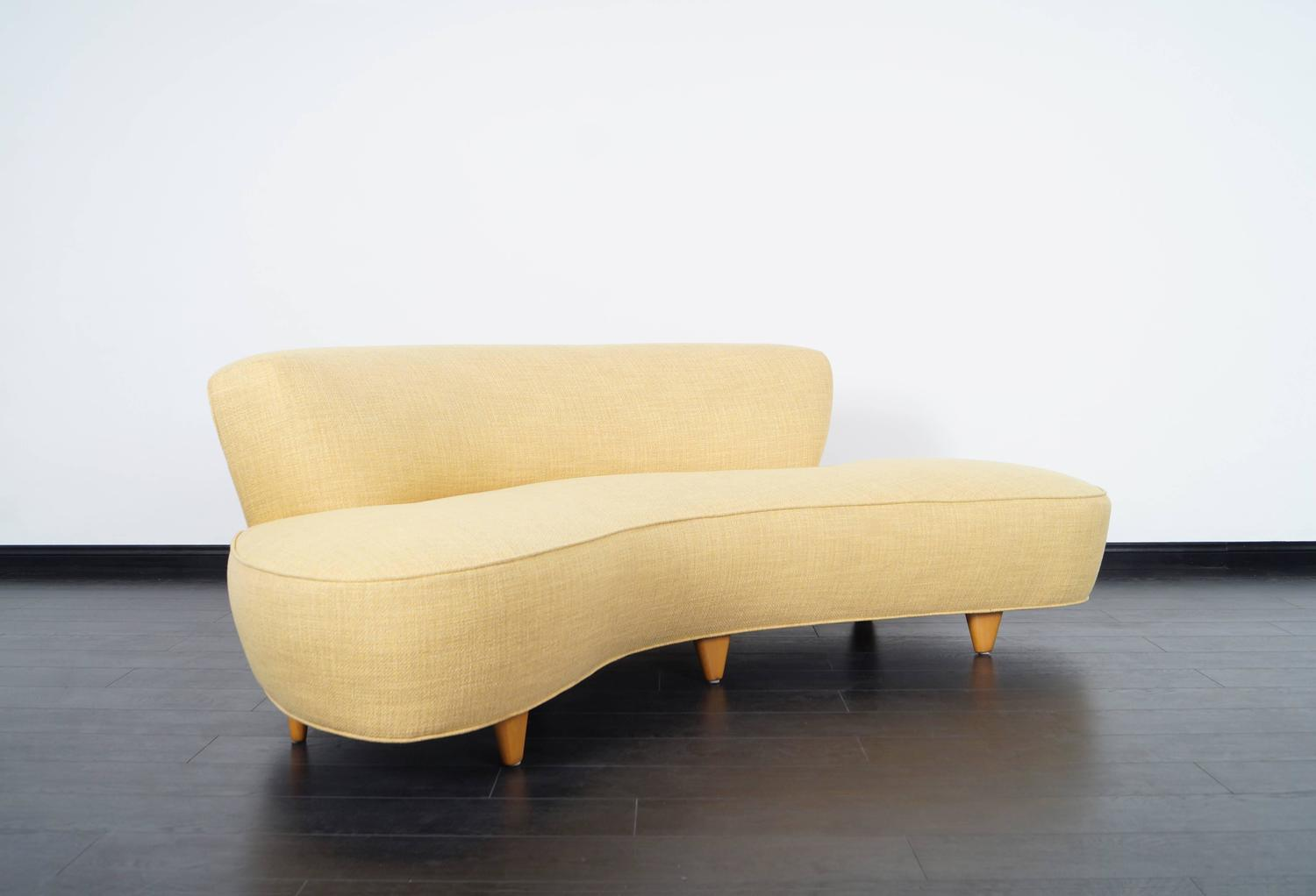 cloud sofa for sale beds big dogs vintage quotcloud quot at 1stdibs