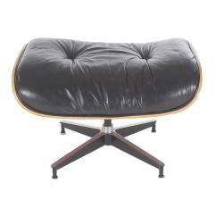 Eames Lounge Chair For Sale Ergonomic No Back Charles Herman Miller And Ottoman