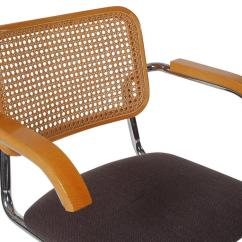 Breuer Chairs For Sale Co Circle Mid Century Modern Set Of Four Marcel Cesca Cane