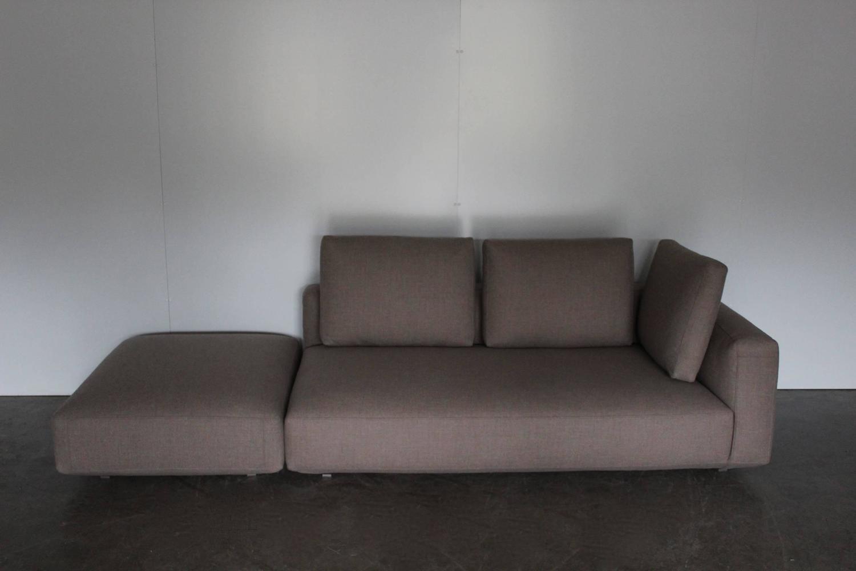 zanotta sofa bed sleeper reviews quotpianoalto quot three seat and ottoman by