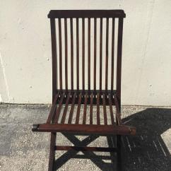 Folding Chair Types Swivel Chairs Usa Wood Patio Type Pixelmari