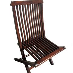 Folding Chair Types Toddler Rocking With Straps Wood Patio Chairs Type Pixelmari